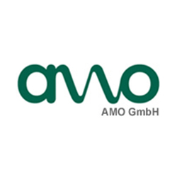 Amo Document Library