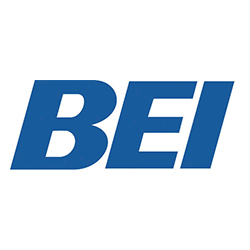BEI Sensors Document Library