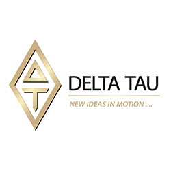 Delta Tau Document Library