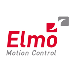 Elmo Motion Control Document Library