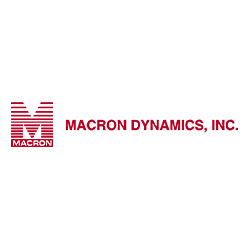 Macron Dynamics Document Library