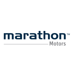 Marathon Motors Document Library