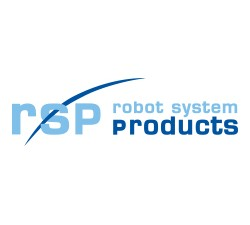 Robot System Products Document Library