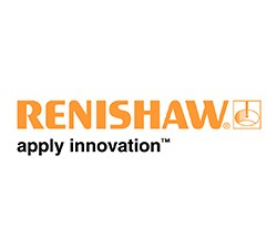Renishaw Document Library