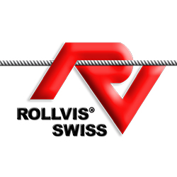 Rollvis Swiss Document Library