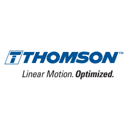 Thompson Linear Motiom. Optimized