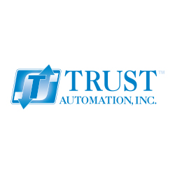 Trust Automation Document Library