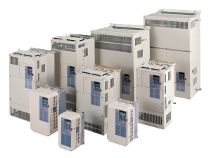 4 Motor Control Methods for Variable Frequency Drives