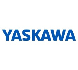 Yaskawa (Motion Control) Document Library