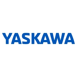 Yaskawa (Motoman) Document Library