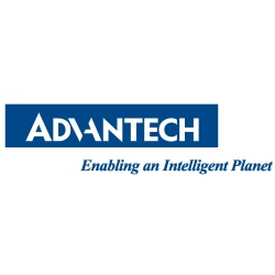 Advantech Document Library