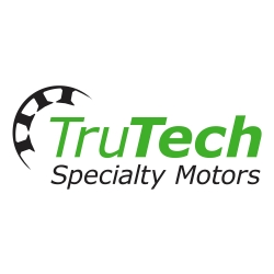 TruTech Document Library