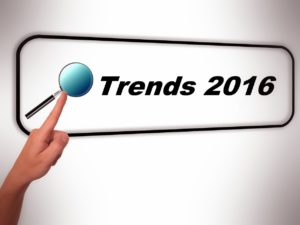 What We're Looking Forward to in 2016: Trends in Automation Manufacturing