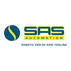 SAS Automation Document Library