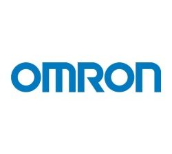 Omron Document Library