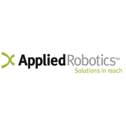Applied Robotics Document Library