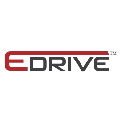 E*Drive Document Library