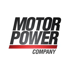 Motor Power Company Document Library