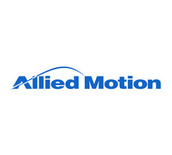 Allied Motion Document Library
