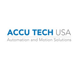 Accu Tech USA