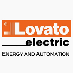 Lovato Electric Document Library