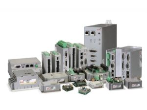 Are Integrated Motor-Drive Combinations Right for Your System?